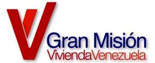 Đại sứ mệnh nhà ở Venezuela