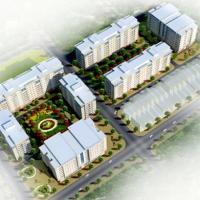 Dự án NOXH PH Hưng Yên