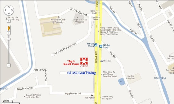 VITEC-map111111