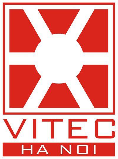 resized_Vitec Hanoi
